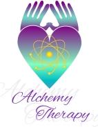 AlchemyColourMASTERportrait