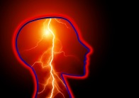 epilepsy-623346_1280