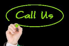call-us-1049266_1920